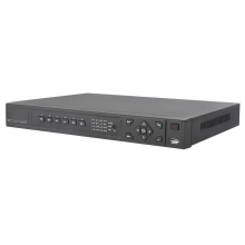 Comelit IPNVR204A NVR 4 ingressi IP NETWORK HDD 1TB