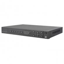 Comelit IPNVR208A NVR 8 ingressi NETWORK HDD 1TB