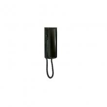 Elvox 6200/21 Citofono Petrarca da parete Sound System