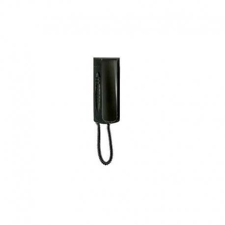 Elvox 6200/37 Citofono Petrarca da parete Sound System