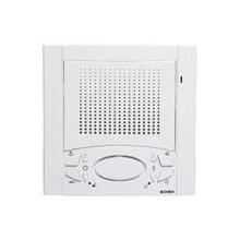Elvox 6600/AU Citofono Vivavoce da incasso Sound System
