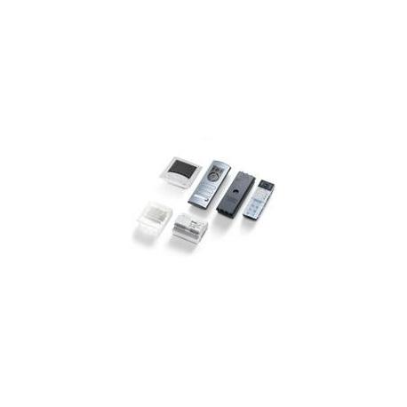 Elvox 6611/KA Kit Video Vivavoce Monofamiliare