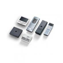 Elvox 7211/KA | Kit Videocitofano Vivavoce Monofamiliare