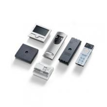 Elvox 7211/KI1 | Kit Videocitofono Vivavoce Monofamiliare