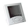 Elvox 661C Videocitofono Vivavoce da tavolo Due Fili Plus intercomunicante Bianco