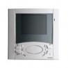 Elvox 6620 Videocitofono Vivavoce incasso Sound System
