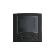 Elvox 6620/21 Videocitofono Vivavoce incasso Sound System