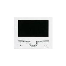 Elvox 7200 Videocitofono Vivavoce incasso Sound System