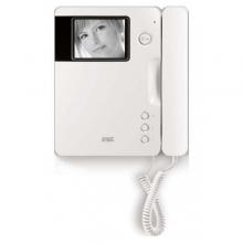 Urmet 1740/20 Videocitofono Signo per Retrofil