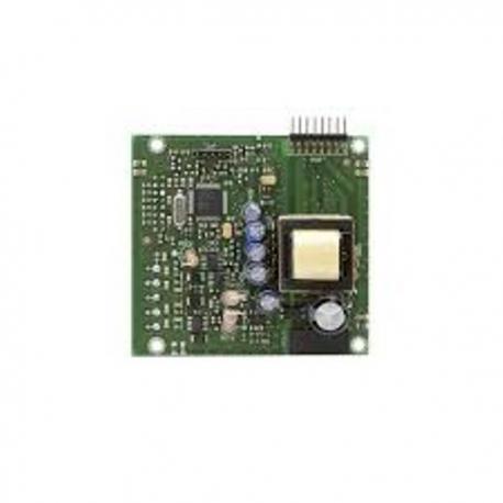 Comelit 41ECL022 Scheda di Espansione 1 LOOP per centrali indirizzata Atena Easy