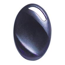 Badge portachiavi portatile BTICINO 3540