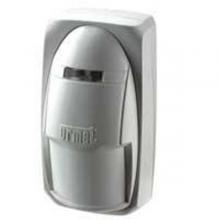 Urmet 1033/136 | Rilevatore a doppia tecnologia per esterno