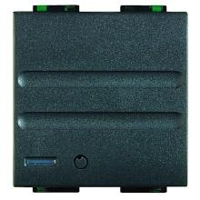 Interfaccia radio ricevente L4575N Bticino
