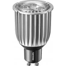 Faretto led MLD8GU10WW40DD Philips MASTER LEDspotMV D 8-50W GU10 830 40D