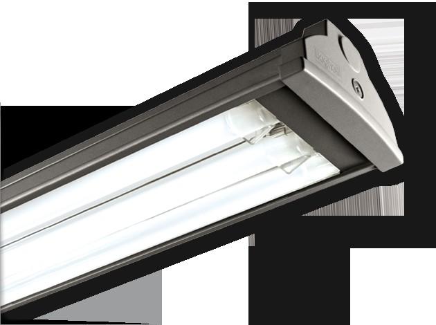 Plafoniera 2x58w Con Emergenza : Illuminazione di emergenza pdf