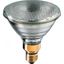 Lampadina 120PAR38FL Philips lampadina PAR38 120W E27 230V FL 30D 1CT