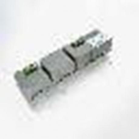 Urmet 1043/350 Modulo Centrale Wireless