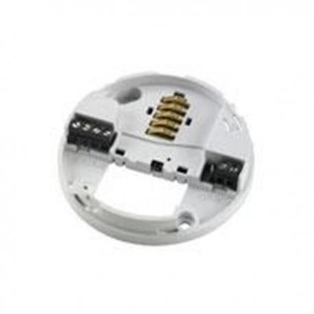Urmet 1043/500 | Base Standard per rilevatori Serie 400 e Serie 500