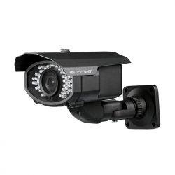 Comelit IPCAM161A | Telecamera IP all-in-one HD