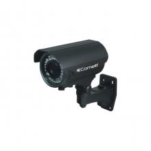 Comelit AHCAM697A |Telecamera AHD Bullet HD 2.8-12mm IR 40m IP66