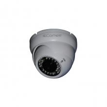 Comelit AHCAM637B | Telecamera AHD Minidome HD 2.8-12mm IR 30m IP66