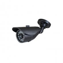 Comelit AHCAM608B | Telecamera AHD Bullet FULL-HD 3.6mm IR 25m IP66
