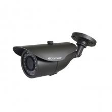 Comelit AHCAM617B | Telecamera AHD Bullet HD 2.8-12mm IR 30m IP66