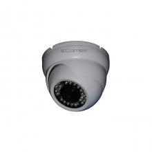 Comelit AHCAM628B | Telecamera AHD Minidome FULL-HD 3.6mm IR 20m IP66