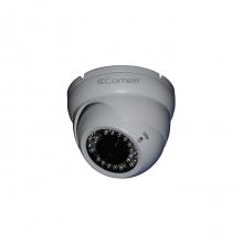 Comelit AHCAM638A | Telecamera Minidome AHD  FULL-HD 2,8-12mm IR 30M IP66