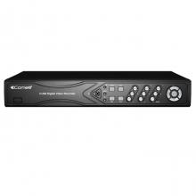 Comelit AHDVR080A | DVR AHD 8 ingressi video HD 200 IPS HDD 1TB