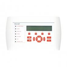 Comelit 41CPE012 | Centrale Antincendio Atena Easy Indirizzata espandibile