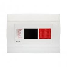 Comelit 41CPE014 | Centrale Antincendio Atena Indirizzata espandibile