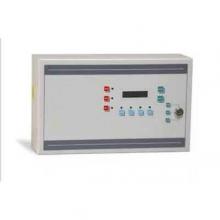 Urmet 1043/824 Centrale a Microprocessore a 4 Zone espandibili a 8