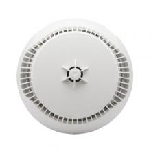 Comelit 41RML000 | Rilevatore Multicriterio fumo/calore indirizzato