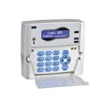 Urmet 1033/462A | Combinatore Telefonico GSM