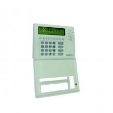 TASTIERA COMELIT LCD PER CENTRALI SERIE S 21047118