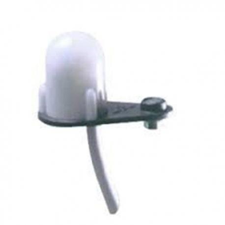 BFT P111183 CREP Sensore crepuscolare