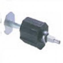 BFT P130002 CAL 60/100 CALOTTA REG.100MM OTT DA 60