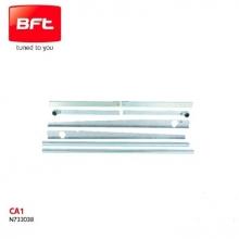 BFT N733038 CA1 CONFEZIONE ACCESSORI 1 BERMA