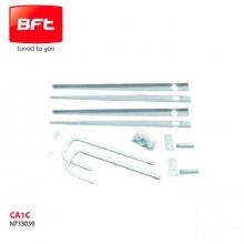 BFT N733039 CA1C CONFEZIONE ACCESSORI 1 BERMAC