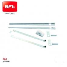 BFT N733040 CA2 CONFEZIONE ACCESSORI 2 BERMA