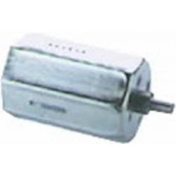 BFT P130004 CAL 60/30 CALOTTA REG.PER 30MM OTT.DA