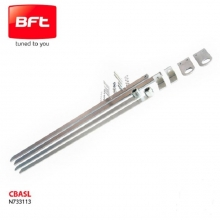 BFT N733113 CBASL CONF.BRACCI L1500 ARM SPAGN.