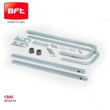 BFT N733114 CBAC CONFEZ.BRACCI CURVI ARM