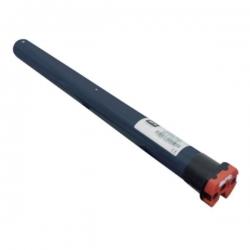 BFT P910035 00001 REEL RUA A10 230V W45