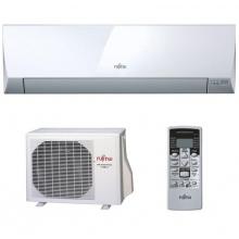 Fujitsu ASYG09LLC Climatizzatore Serie LLLC Inverter 9000 Btu