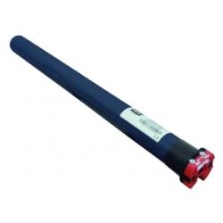 BFT P910037 00001 REEL RUA A10 230V R45