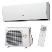 Fujitsu ASYG09LT Climatizzatore Serie Slide LT 9000 btu