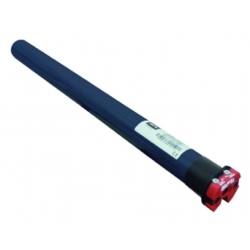 BFT P910037 00003 REEL RUA A30 230V R45