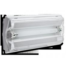 19050 Beghelli lampada di EMERGENZA SE 6/1NCRM EKOSTILE IP40